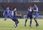 Younghusband scores goal #43 to help Azkals hold Indonesia to draw -thumbnail29