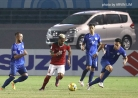 Younghusband scores goal #43 to help Azkals hold Indonesia to draw -thumbnail31