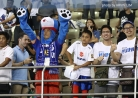 Younghusband scores goal #43 to help Azkals hold Indonesia to draw -thumbnail33