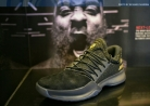James Harden shoe launch-thumbnail5