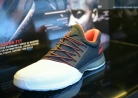 James Harden shoe launch-thumbnail7