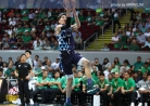 Archers advance to Finals after fighting off feisty Falcons-thumbnail14