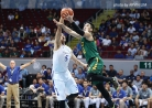 FEU fights back, forces do-or-die with Ateneo-thumbnail0