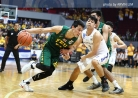 FEU fights back, forces do-or-die with Ateneo-thumbnail1