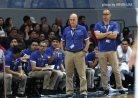 FEU fights back, forces do-or-die with Ateneo-thumbnail3