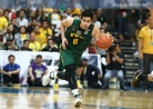 FEU fights back, forces do-or-die with Ateneo-thumbnail4