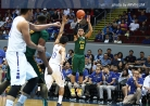 FEU fights back, forces do-or-die with Ateneo-thumbnail5