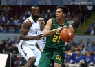 FEU fights back, forces do-or-die with Ateneo-thumbnail6