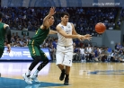 FEU fights back, forces do-or-die with Ateneo-thumbnail7