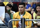 FEU fights back, forces do-or-die with Ateneo-thumbnail8