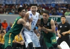 FEU fights back, forces do-or-die with Ateneo-thumbnail9