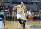 FEU fights back, forces do-or-die with Ateneo-thumbnail10