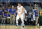 FEU fights back, forces do-or-die with Ateneo-thumbnail11