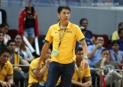 FEU fights back, forces do-or-die with Ateneo-thumbnail12
