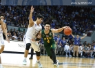 FEU fights back, forces do-or-die with Ateneo-thumbnail14