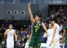 FEU fights back, forces do-or-die with Ateneo-thumbnail16