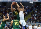 FEU fights back, forces do-or-die with Ateneo-thumbnail17