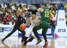 FEU fights back, forces do-or-die with Ateneo-thumbnail18