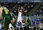 FEU fights back, forces do-or-die with Ateneo-thumbnail19