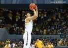 FEU fights back, forces do-or-die with Ateneo-thumbnail21