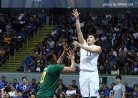 FEU fights back, forces do-or-die with Ateneo-thumbnail22