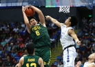 FEU fights back, forces do-or-die with Ateneo-thumbnail24