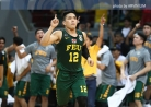 FEU fights back, forces do-or-die with Ateneo-thumbnail26