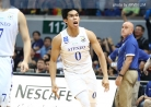 FEU fights back, forces do-or-die with Ateneo-thumbnail28