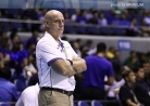 Ateneo dethrones FEU, sets up 'Dream Finals' with DLSU-thumbnail0
