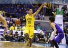 Ateneo dethrones FEU, sets up 'Dream Finals' with DLSU-thumbnail2