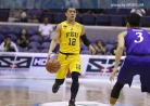 Ateneo dethrones FEU, sets up 'Dream Finals' with DLSU-thumbnail3