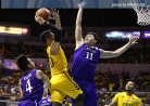 Ateneo dethrones FEU, sets up 'Dream Finals' with DLSU-thumbnail8