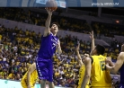 Ateneo dethrones FEU, sets up 'Dream Finals' with DLSU-thumbnail9