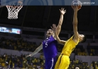 Ateneo dethrones FEU, sets up 'Dream Finals' with DLSU-thumbnail13