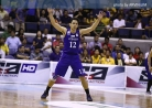 Ateneo dethrones FEU, sets up 'Dream Finals' with DLSU-thumbnail18