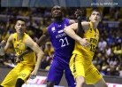 Ateneo dethrones FEU, sets up 'Dream Finals' with DLSU-thumbnail20