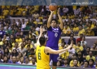 Ateneo dethrones FEU, sets up 'Dream Finals' with DLSU-thumbnail22