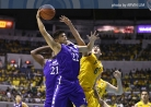 Ateneo dethrones FEU, sets up 'Dream Finals' with DLSU-thumbnail24