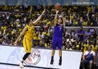 Ateneo dethrones FEU, sets up 'Dream Finals' with DLSU-thumbnail27