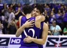 Ateneo dethrones FEU, sets up 'Dream Finals' with DLSU-thumbnail28