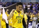 Ateneo dethrones FEU, sets up 'Dream Finals' with DLSU-thumbnail29