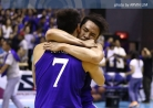 Ateneo dethrones FEU, sets up 'Dream Finals' with DLSU-thumbnail32