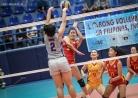 NCAA 92 Women's Volleyball: Arellano defeats Mapua, 25-17, 25-8, 18-25, 25-18-thumbnail7