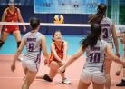 NCAA 92 Women's Volleyball: Arellano defeats Mapua, 25-17, 25-8, 18-25, 25-18-thumbnail8