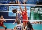 NCAA 92 Women's Volleyball: Arellano defeats Mapua, 25-17, 25-8, 18-25, 25-18-thumbnail9