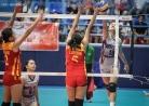 NCAA 92 Women's Volleyball: Arellano defeats Mapua, 25-17, 25-8, 18-25, 25-18-thumbnail12