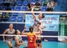 NCAA 92 Women's Volleyball: Arellano defeats Mapua, 25-17, 25-8, 18-25, 25-18-thumbnail15