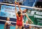 NCAA 92 Women's Volleyball: Arellano defeats Mapua, 25-17, 25-8, 18-25, 25-18-thumbnail20