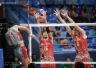 NCAA 92 Men's Volleyball: SBC vs LPU - Nov 28-thumbnail1