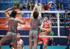NCAA 92 Men's Volleyball: SBC vs LPU - Nov 28-thumbnail3